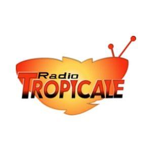 Fiche de la radio Radio Tropicale
