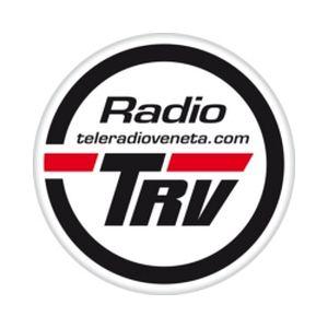 Fiche de la radio Radio TRV