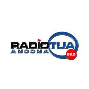 Fiche de la radio Radio Tua