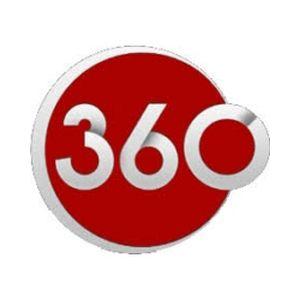 Fiche de la radio Radio Tunisie360