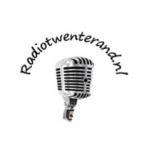Fiche de la radio Radio Twenterand