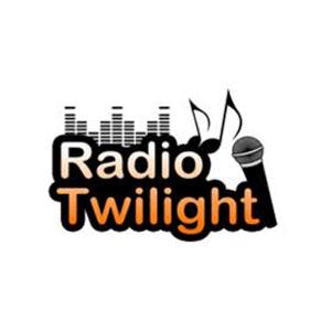 Fiche de la radio Radio Twilight