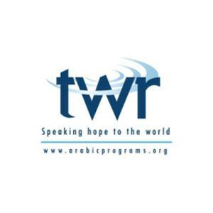 Fiche de la radio Radio TWR Arabic