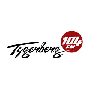 Fiche de la radio Radio Tygerberg