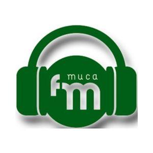 Fiche de la radio Радіо Тиса FM