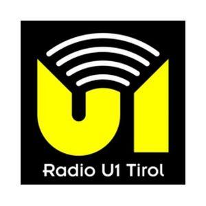 Fiche de la radio Radio U1