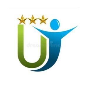 Fiche de la radio Radio Ubumwe