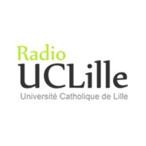 Fiche de la radio Radio UCLille