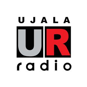 Fiche de la radio Radio Ujala