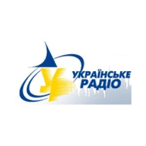 Fiche de la radio Radio Ukraine – First channel