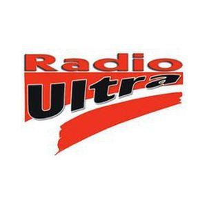 Fiche de la radio Radio Ultra Blagoevgrad