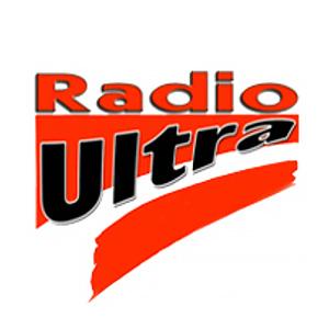 Fiche de la radio Radio Ultra Pernik