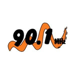 Fiche de la radio Radio Unerhört Marburg