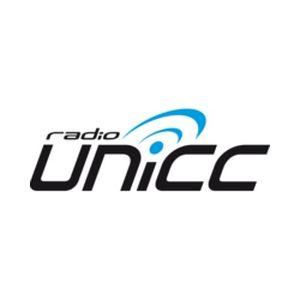 Fiche de la radio Radio UNiCC