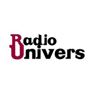 Fiche de la radio Radio Universfm
