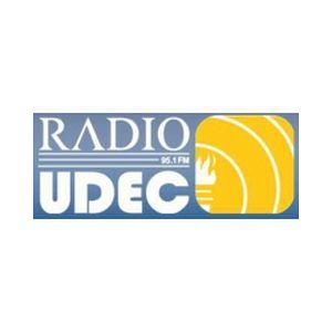 Fiche de la radio Radio Universidad de Concepcion