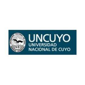 Fiche de la radio Radio Universidad Nacional de Cuyo 96.5 FM