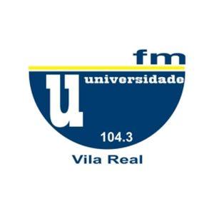 Fiche de la radio Radio Universidade Marao