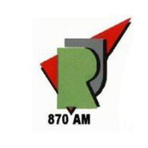 Fiche de la radio Radio Universitaria 870 AM