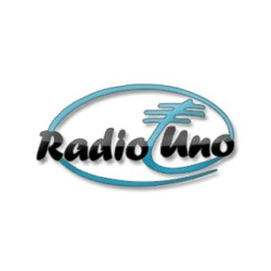 Fiche de la radio Radio Uno 101.1 FM