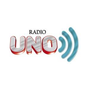 Fiche de la radio Radio UNO 96.7