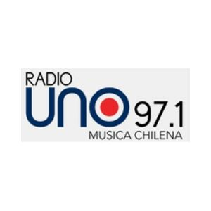 Fiche de la radio Radio Uno 97.1
