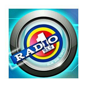 Fiche de la radio Radio Uno Medellin 93.9