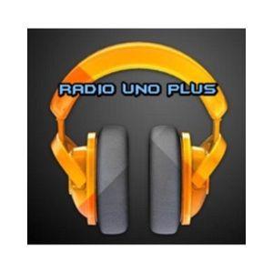Fiche de la radio Radio Uno Plus