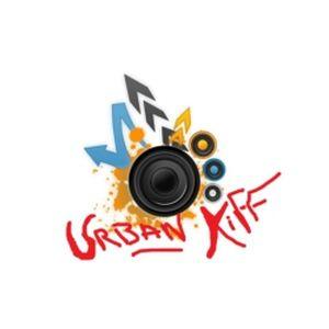 Fiche de la radio Radio Urban Kiff