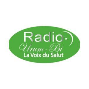 Fiche de la radio Radio Urum-Bi