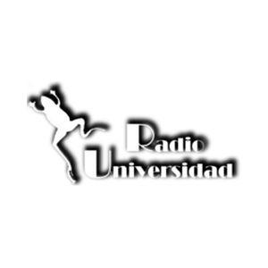Fiche de la radio Radio USAL