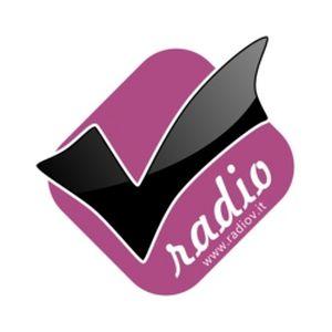 Fiche de la radio Radio V Sondrio