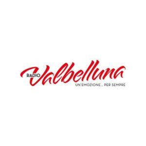 Fiche de la radio Radio Valbelluna