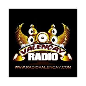 Fiche de la radio Radio Valençay