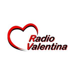 Fiche de la radio Radio Valentina
