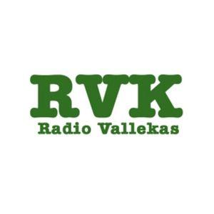 Fiche de la radio Radio Vallekas