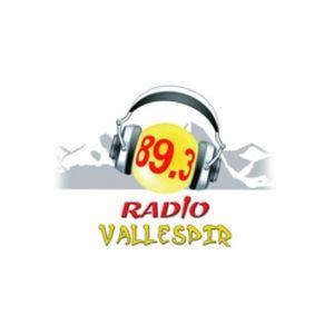 Fiche de la radio Radio Vallespir 89.3