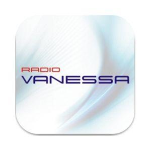 Fiche de la radio Radio Vanessa 100.3 FM