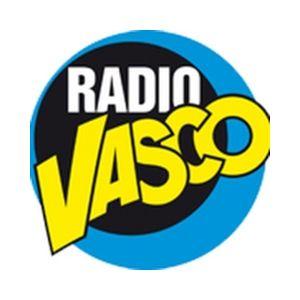 Fiche de la radio Radio Vasco