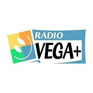 Fiche de la radio Radio Vega+