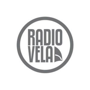 Fiche de la radio Radio Vela