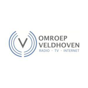 Fiche de la radio Radio Veldhoven