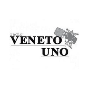 Fiche de la radio Radio Veneto Uno