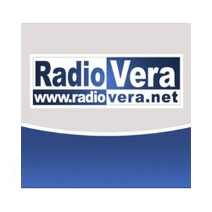Fiche de la radio Radio Vera