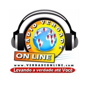 Fiche de la radio Rádio Verdade Online