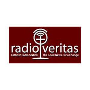 Fiche de la radio Radio Veritas