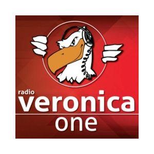 Fiche de la radio Radio Veronica One
