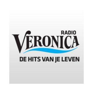 Fiche de la radio Radio Veronica