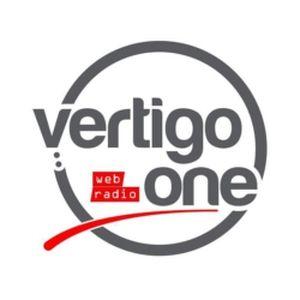 Fiche de la radio Radio Vertigo One