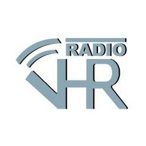 Fiche de la radio Radio VHR
